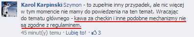 karol_komentarz_kawa_za_czekin