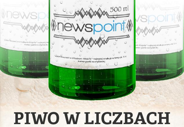 Newspoint_infografika_piwna