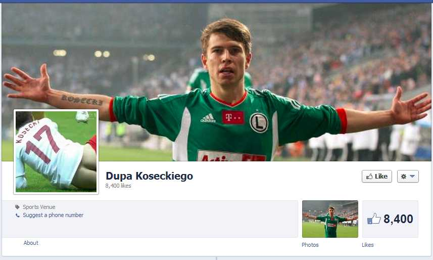 dupa_koseckiego_fanpage
