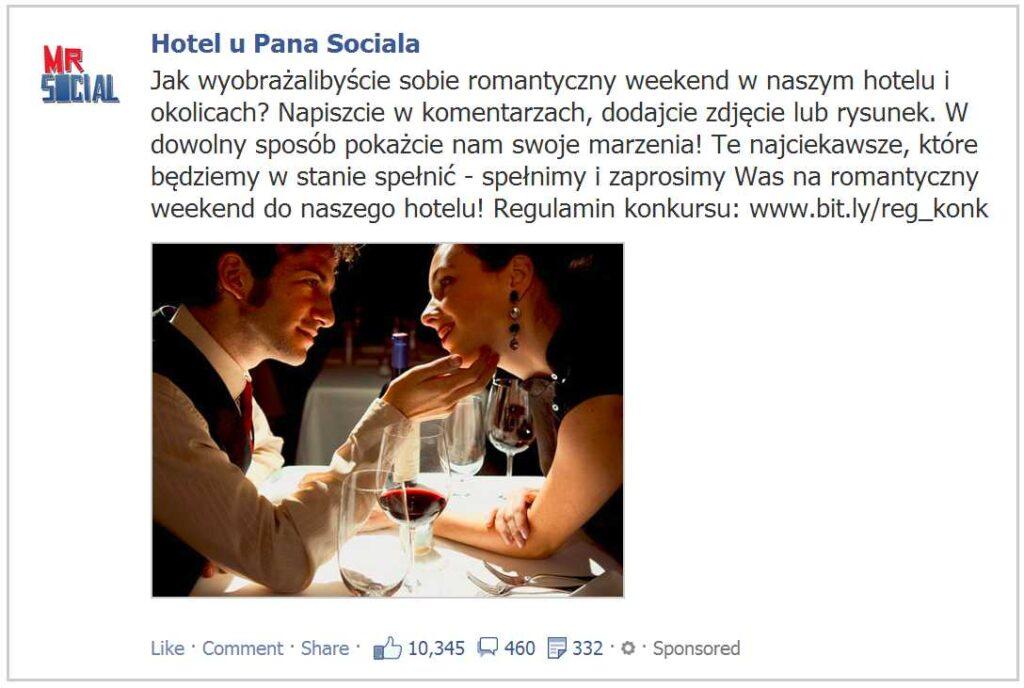 hotel_konkurs