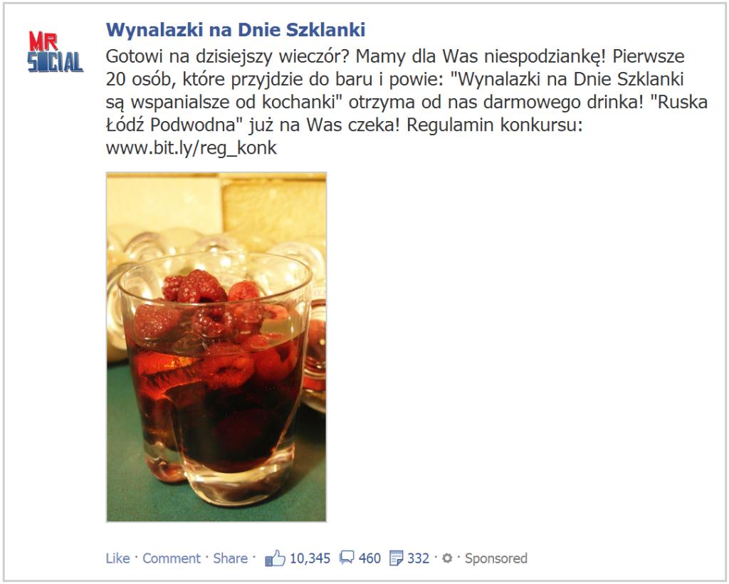 konkurs_drink