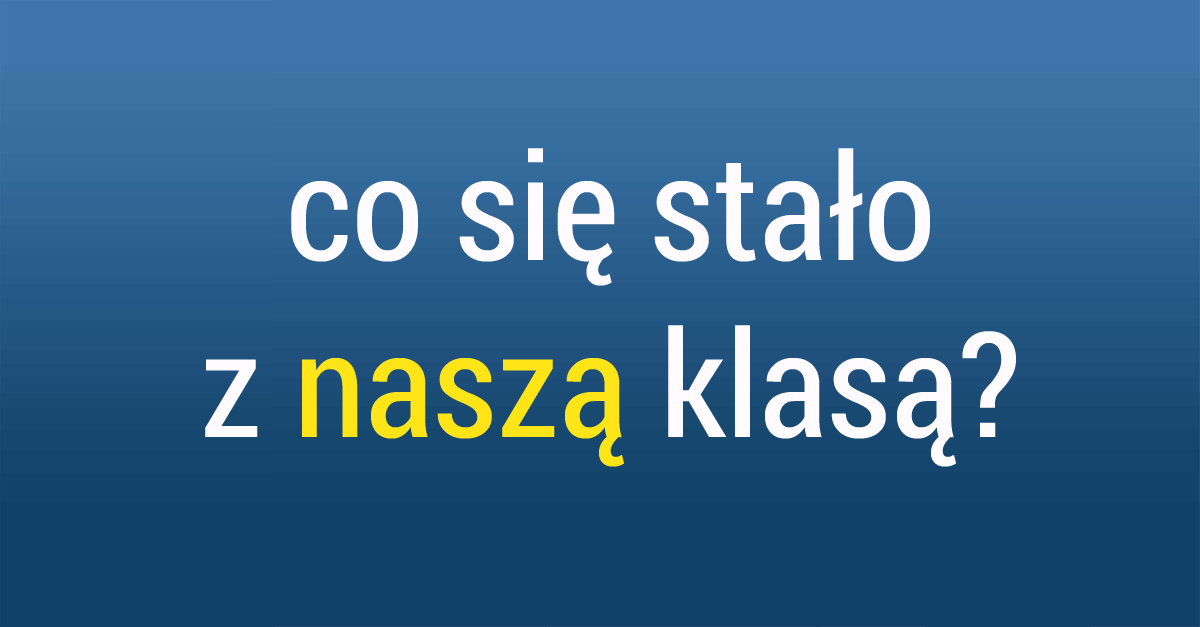 co_sie_stalo_z_nk