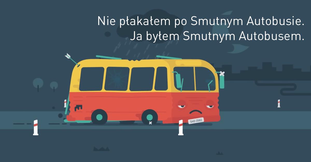 smutny_autobus