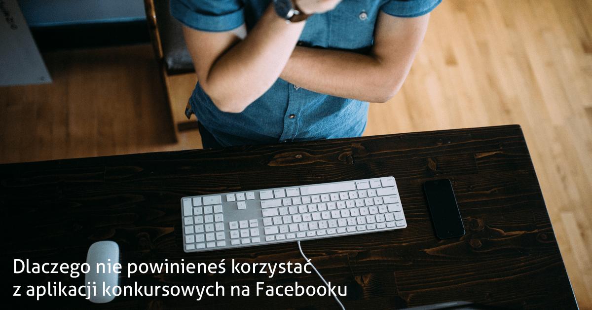 mrs_aplikacje_na_facebooku_