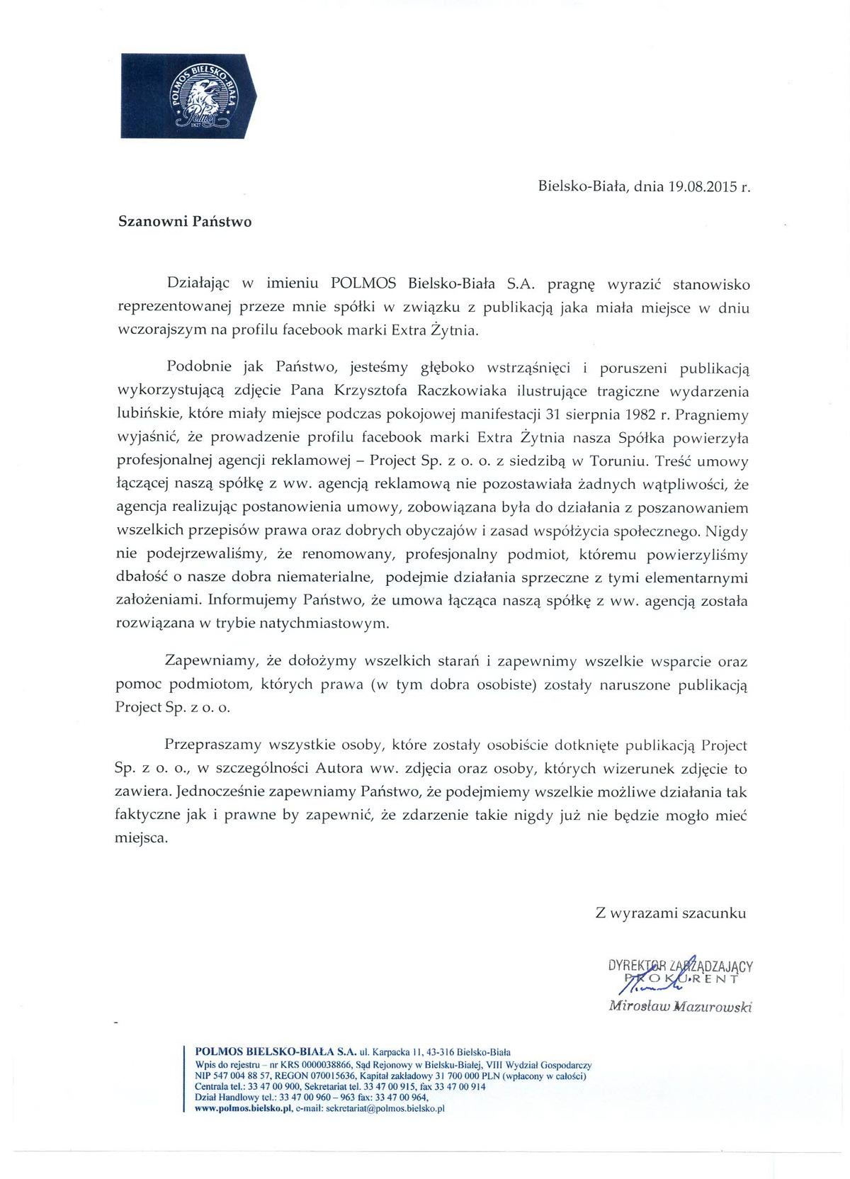 oswiadczenie_polmos