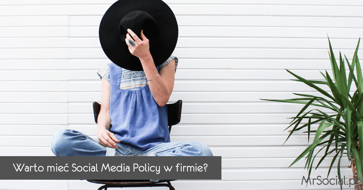 social_policy_why_1200x628