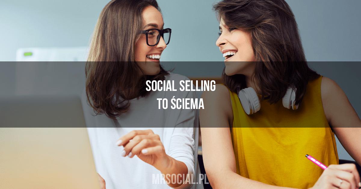 socialselling_sciema_1200x6