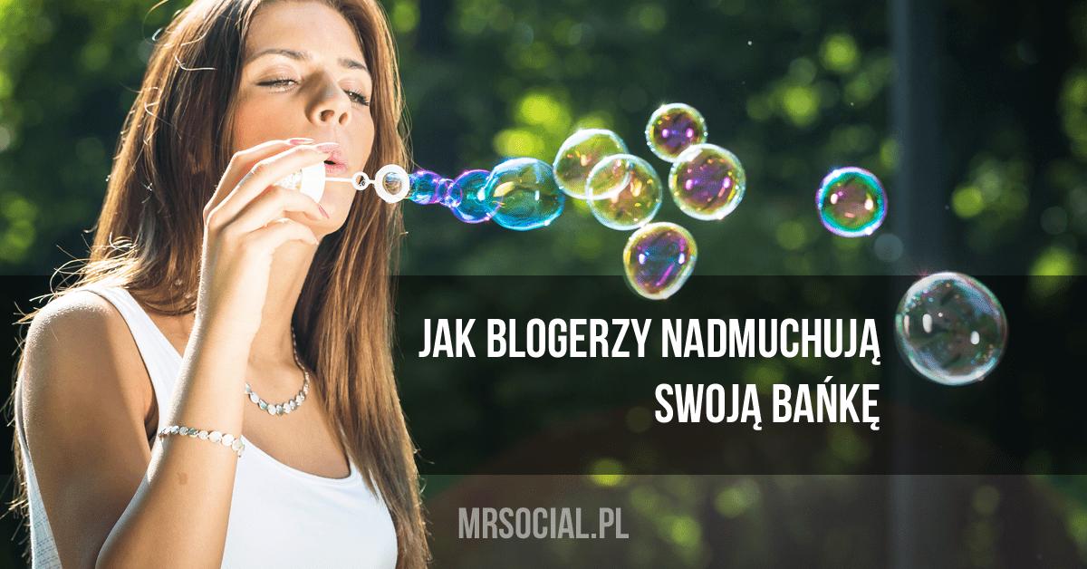 20170801_blogerzy_banka