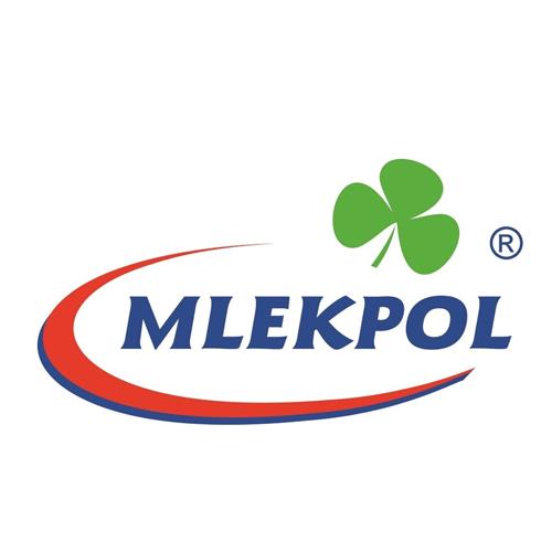 mlekpol