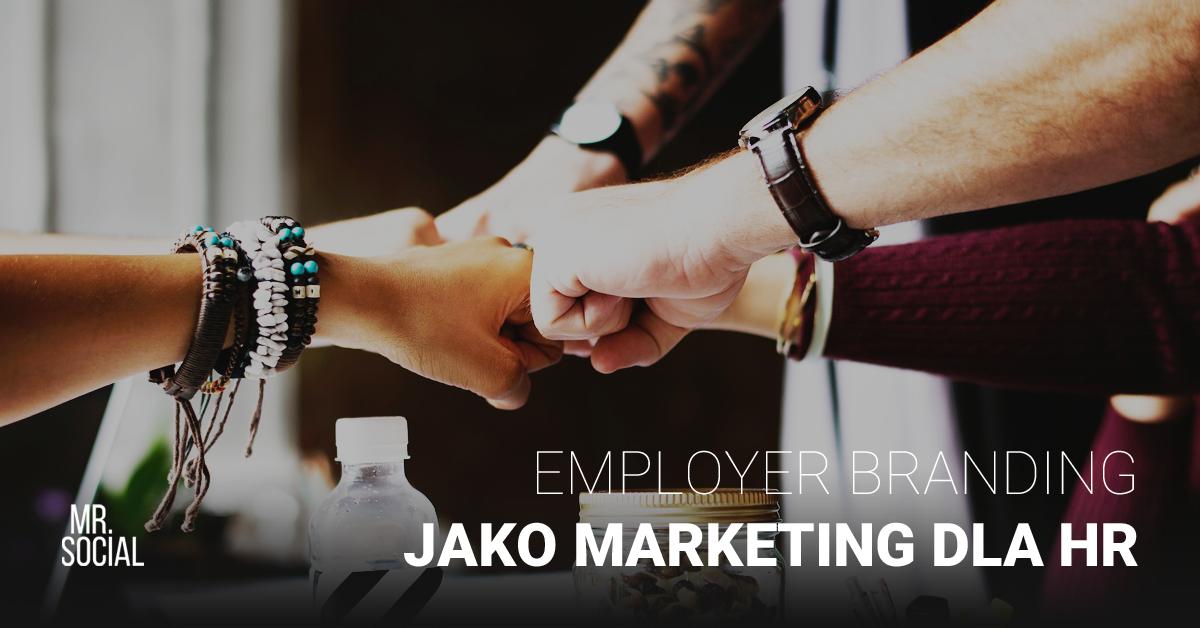 EB_jako_marketing_HR_1200x6