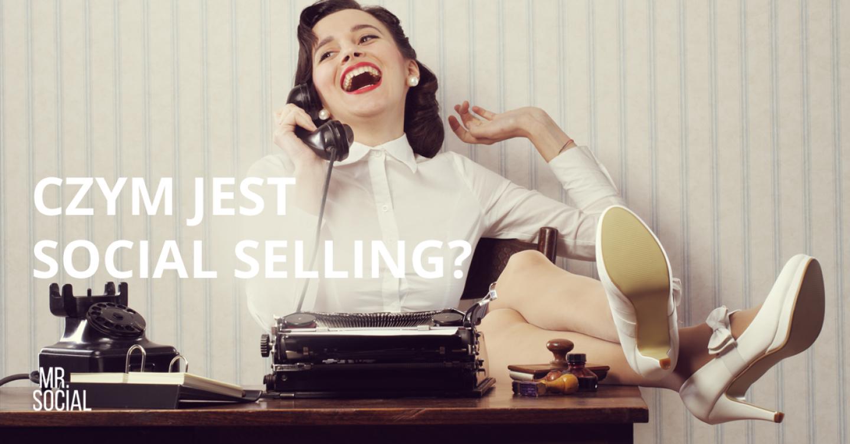 social_selling_1200x628_v2