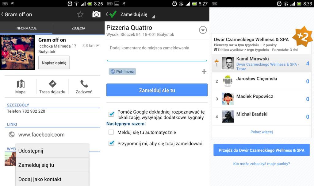 google_checkin_on_mobile
