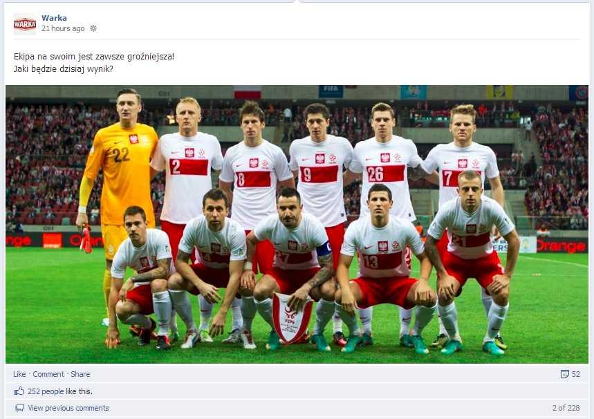 warka_ekipa_na_swoim