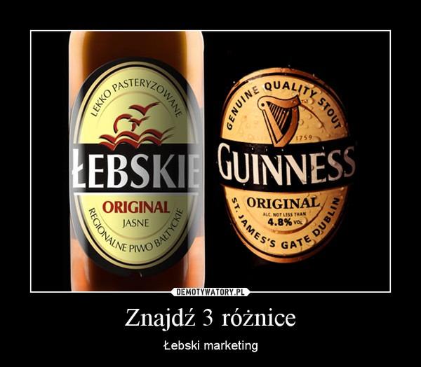 lebski_etykieta