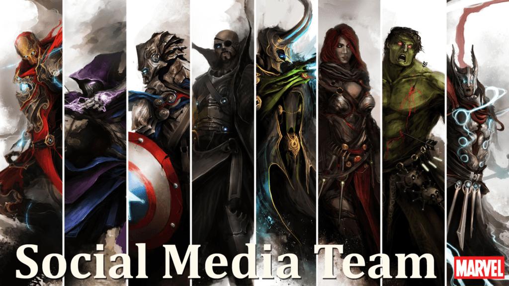 social_media_team