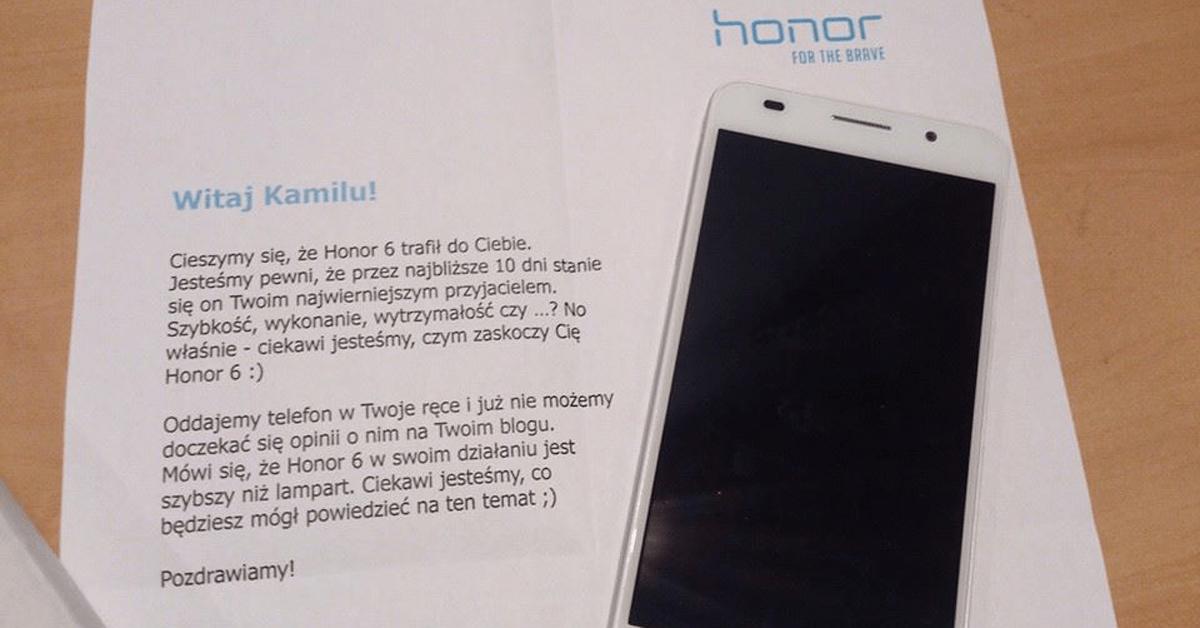 Honor6_1200x628
