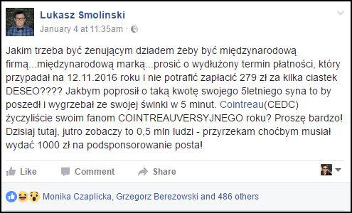 smolinski