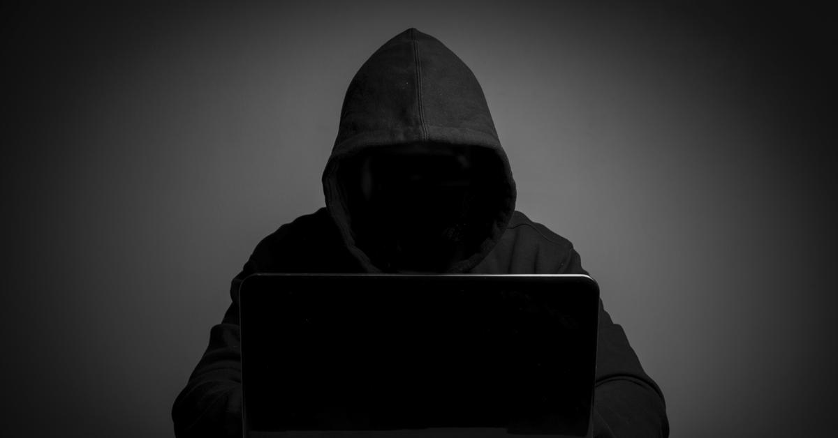 hacker_algorytmu_linkedina