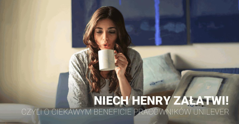 henry_zalatwi